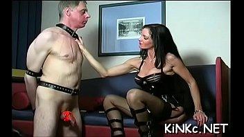Общежитии секса видео