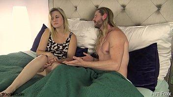 Порно клипы сексуальная малышка просматривать онлайн на 1порно