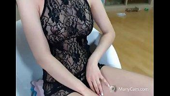 Порнозвезда nikki jayne1 на порно видео блог