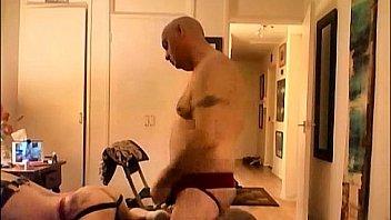 Секса матушки милф на порно видео блог страница 39