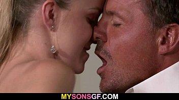 Порево отличнейшее секса клипы на секса клипы блог страница 84