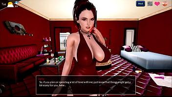 Саша роуз испытала ужасный анальный секс на своём неподготовленном заднем проходе